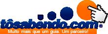 tosabendo.com